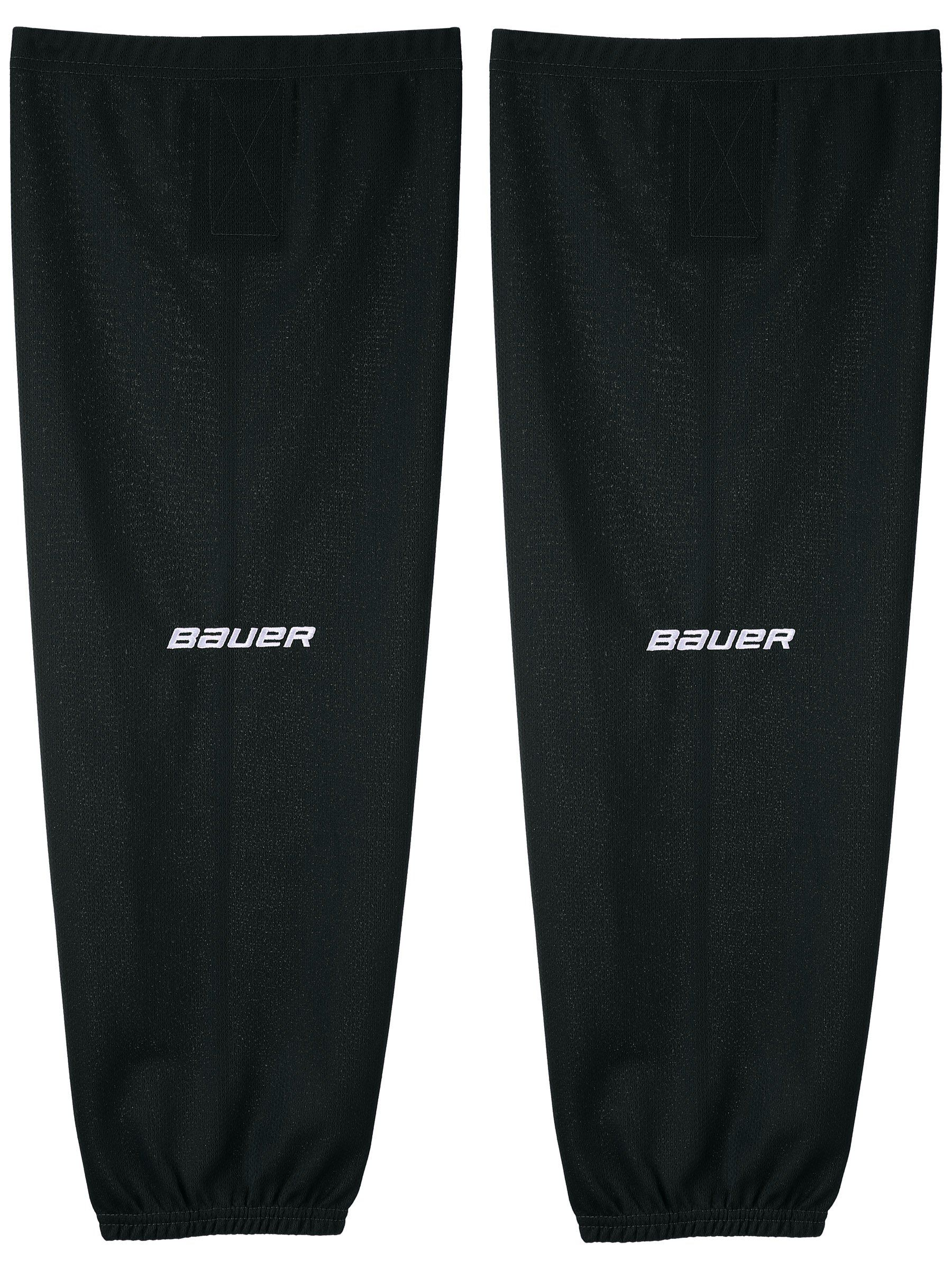 картинка ГАМАШИ BAUER 600 HOCKEY SOCK YTH от магазина SPHF.ru