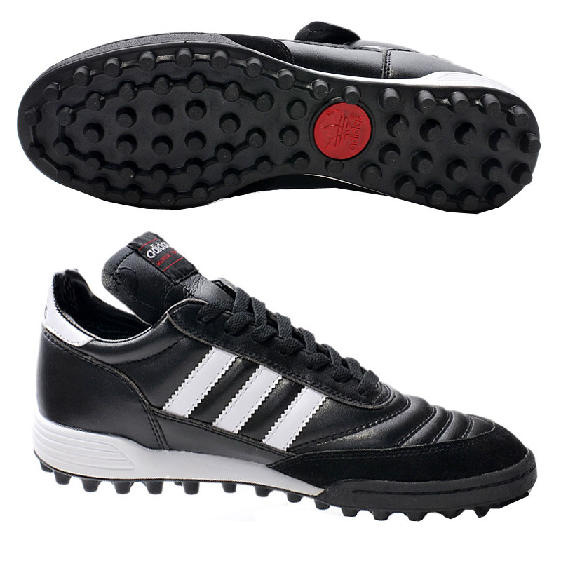 ШИПОВКИ ADIDAS MUNDIAL TEAM TF 019228 SR от магазина SPHF.ru