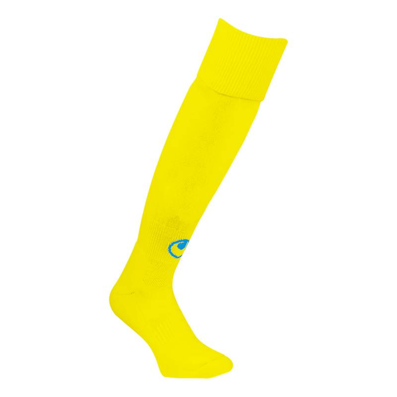 картинка ГЕТРЫ UHLSPORT TEAM ESSENTIAL SOCKS 100368026 от магазина SPHF.ru