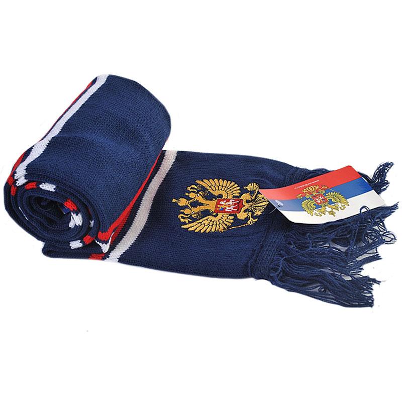 для картинки шарф россия все