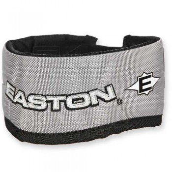 ЗАЩИТА ШЕИ EASTON NECK GUARD BIB от магазина SPHF.ru