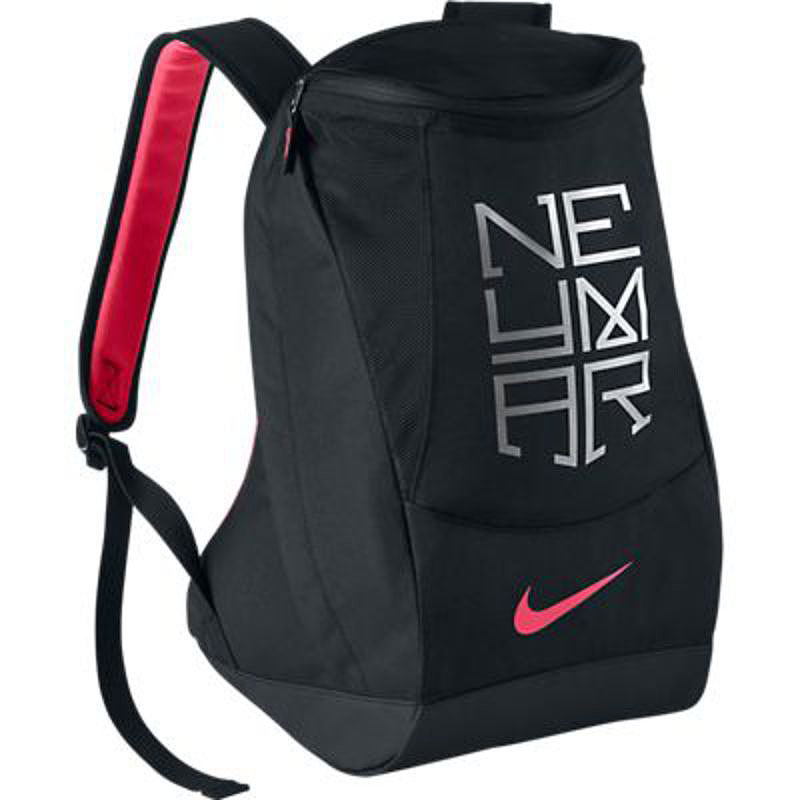 картинка РЮКЗАК NIKE NEYMAR SHIELD COMPACT BACKPACK BA4954-066 от магазина SPHF.ru