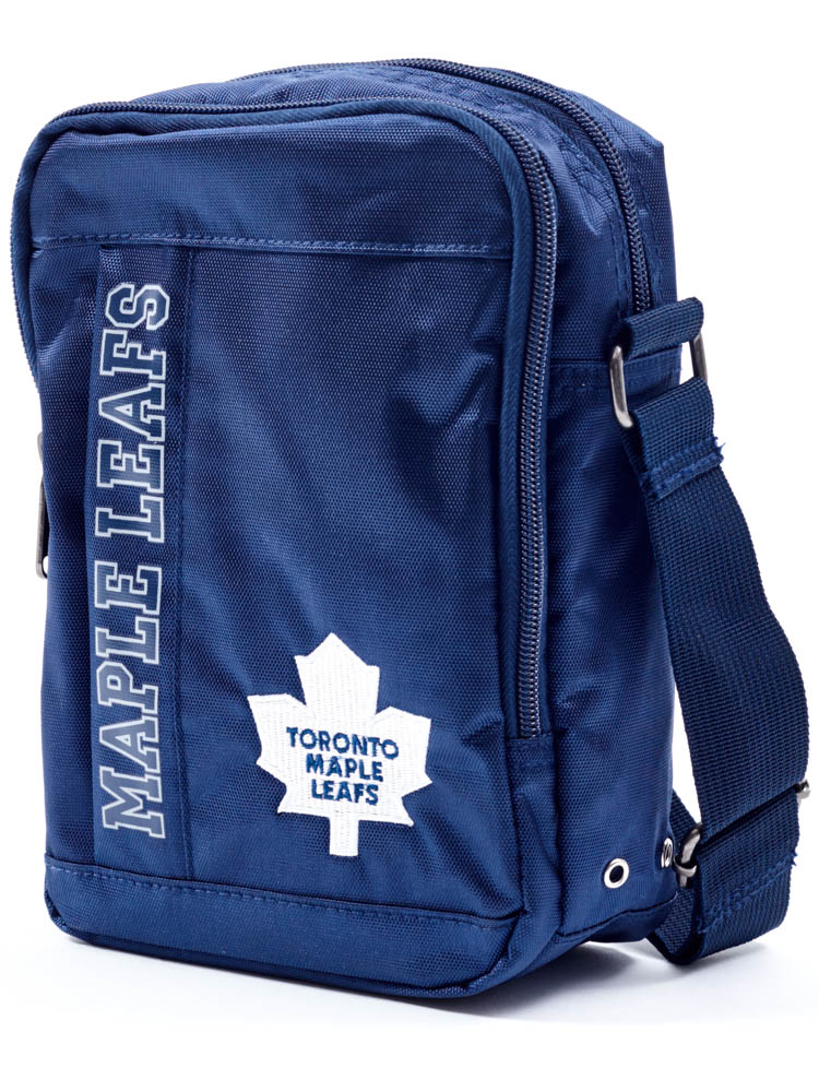 картинка Сумка NHL Toronto Maple Leafs 58030 от магазина SPHF.ru
