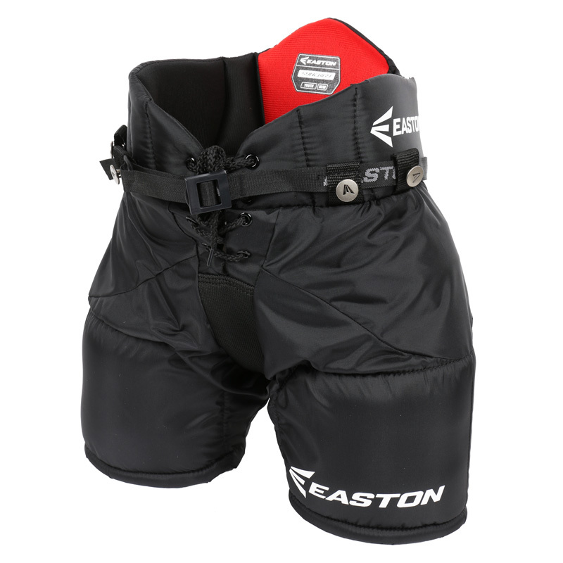ТРУСЫ EASTON SYNERGY HSX YTH  от магазина SPHF.ru