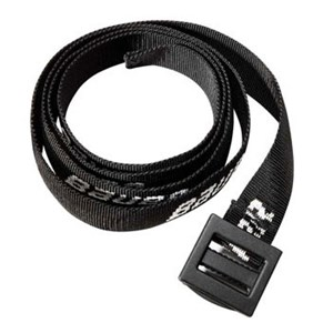 картинка РЕМЕНЬ BAUER HOCKEY PANT REPLACEMENT BELT от магазина SPHF.ru