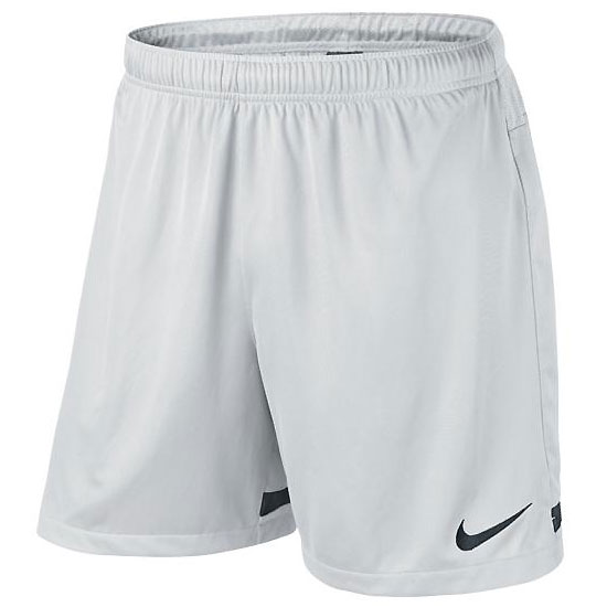 ТРУСЫ ИГРОВЫЕ NIKE DF KNIT SHORT II NB 520472-100 SR от магазина SPHF.ru